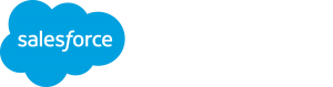 wit sf Partner SilverConsultingPartner logo RGB