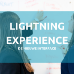 Lightning Experience De nieuwe interface 1 1024x521 1024x521 1
