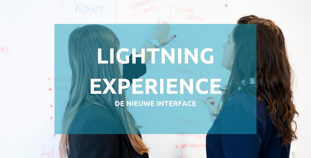 Lightning Experience De nieuwe interface 1 1024x521 1024x521 1