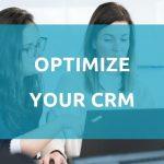 Optimize your CRM 1024x520 1