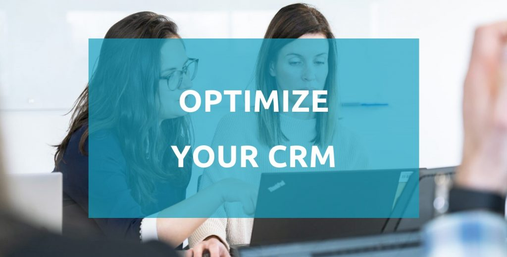 Optimize your CRM 1024x520 1