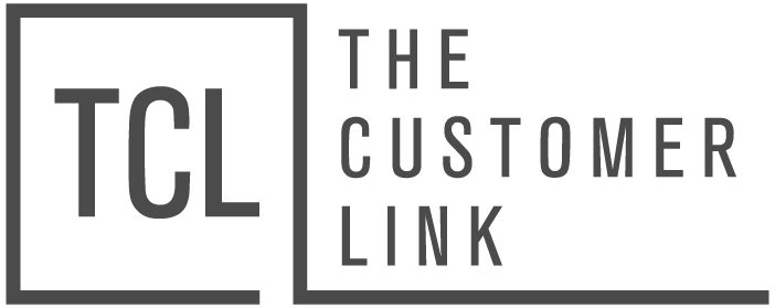 The Customer Link
