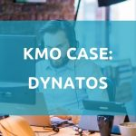 KMO case Dynatos 1024x521 1