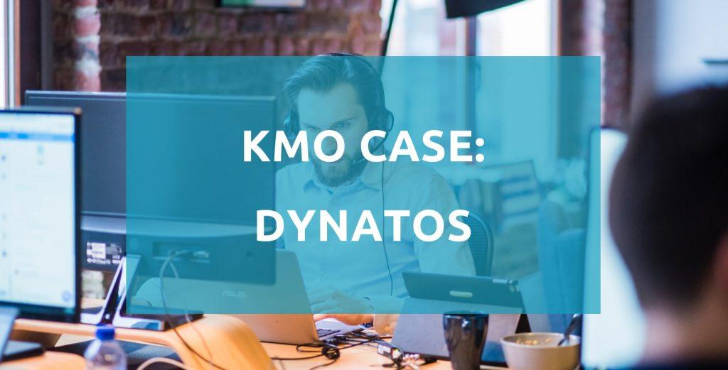 KMO case Dynatos 1024x521 1