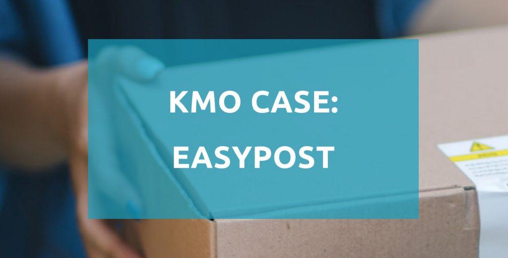 KMO case Easypost 1024x521 1