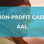 Non profit case AAL 1024x527 1