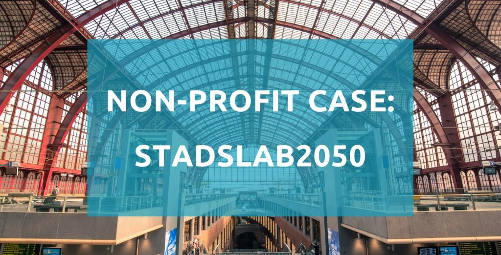 Non profit case Stadslab2050 1 1024x522 1