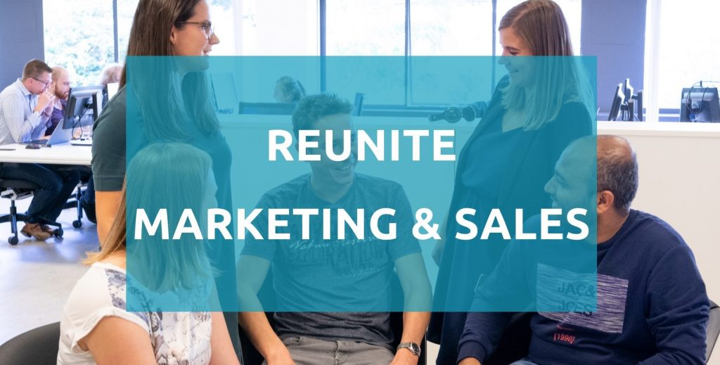 Reunite your marketing and sales team with Pardot 1024x519 1