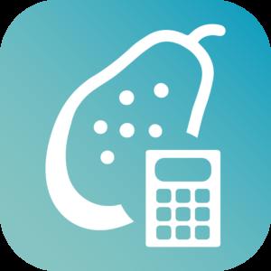 Papaya invoicing