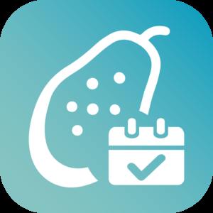 Papaya Project Management