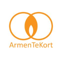 Armentekort logo 1