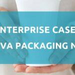 Case Viva Packaging Europe nv