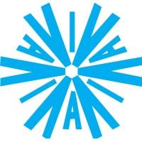 Viva Packaging logo