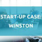 Client story Winston - Service Cloud