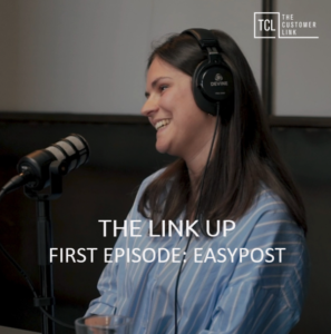 Podcast TCL Easypost