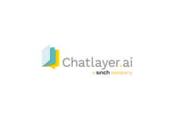 Chatlayer Acquisition Logo