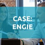 Client case Engie