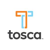 Logo Tosca