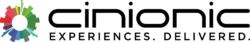 Logo cinionic