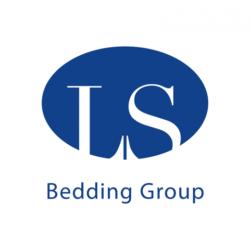 logo ls bedding